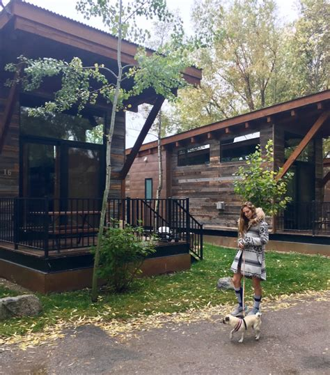 airbnb jackson hole wyoming 100 airbnb jackson hole wy 7 tiny houses you can