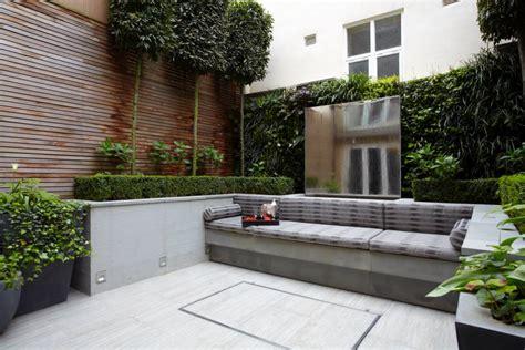open air living room 20 outdoor living room designs decorating ideas design trends premium psd vector downloads