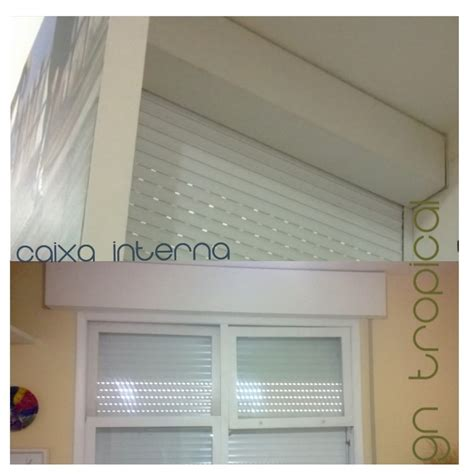 persianas externas caixa interna para persianas externas gn tropical persianas