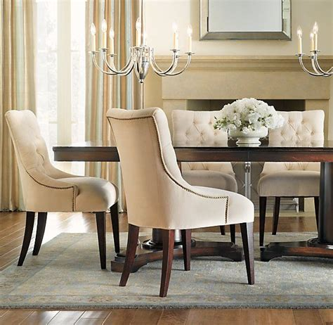 How To Clean Dining Room Chairs How To Clean Dining Room Chairs 2660