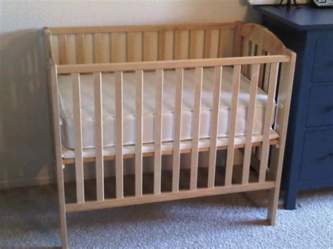 what is the size of a crib mattress decor ideasdecor ideas