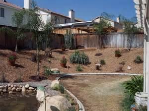 Southwestern Style House Plans Beautiful Southwest Landscape Design Ideas Smart Home