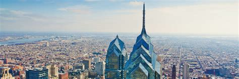 Mba Programs Philadelphia by The Best Philadelphia One Year Mba Offerings Metromba