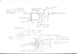 lc washer wiper electric conversion check it out quadzilla oldholden