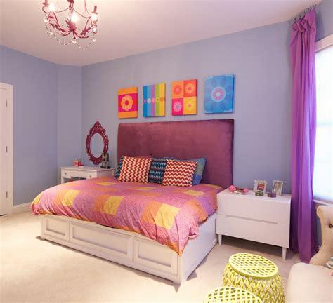 12 colorful interiors by sig bergamin architecture ไอเด ยตกแต งห องนอน โทนส ม วง ส ชมพ บ านสไตล
