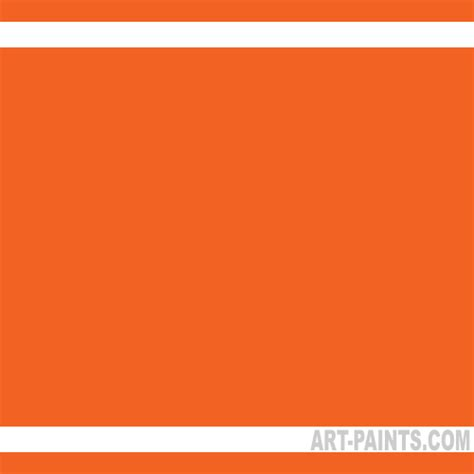 true colors orange true orange powder ink paints jkp4 true