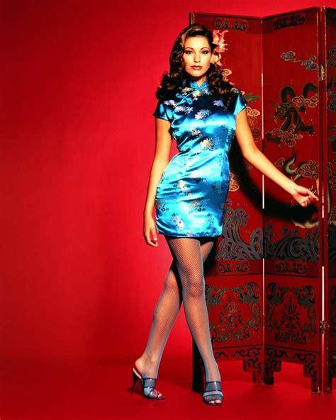 Meihua Chiongsham 109 best cheongsam qipao style images on cheongsam dresses and fashion