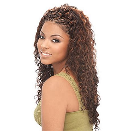 braided hairstyles in 2015 african braided hairstyles 2015