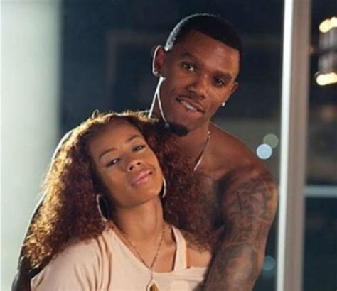 Is Keyshia Cole And Daniel Still Maried | is keyshia cole still married to daniel apexwallpapers com