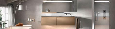 mobili bagno modena mobili arredo bagno correggio modena sassuolo vignola