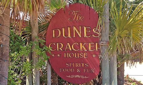 dunes cracker house dunes cracker house st augustine fl