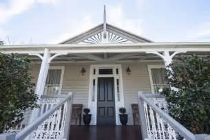 House Design Queenslander Plans by Dj Buckley Builders Toowoomba Queenslander Traditional