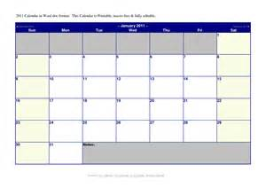 Monthly Calendar Template 2015 Word by Search Results For Free 2015 Monthly Calendar Template