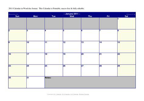 50 calendar 2018 templates printable word pdf excel