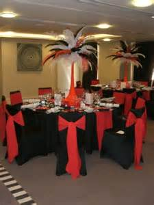 Room Decorating Games For Adults sharper solutions las vegas theme