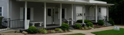 perry spencer funeral home inc nc nc