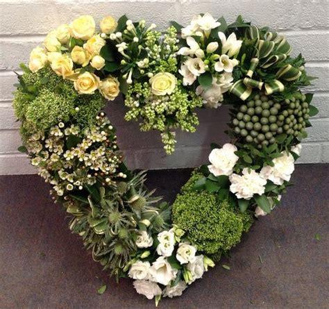Arranging Roses In Vase 17 Best Ideas About Funeral Flower Arrangements On