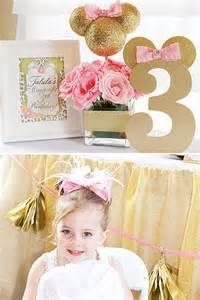 Minnie Mouse Birthday Dress » Ideas Home Design