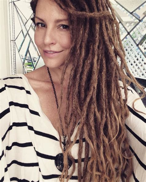 why are my dred extensions so stiff best 25 red hair extensions ideas on pinterest clip on