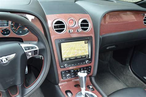 2011 bentley continental rear dash removal service manual how to remove dash on a 2012 bentley continental super service manual 2012