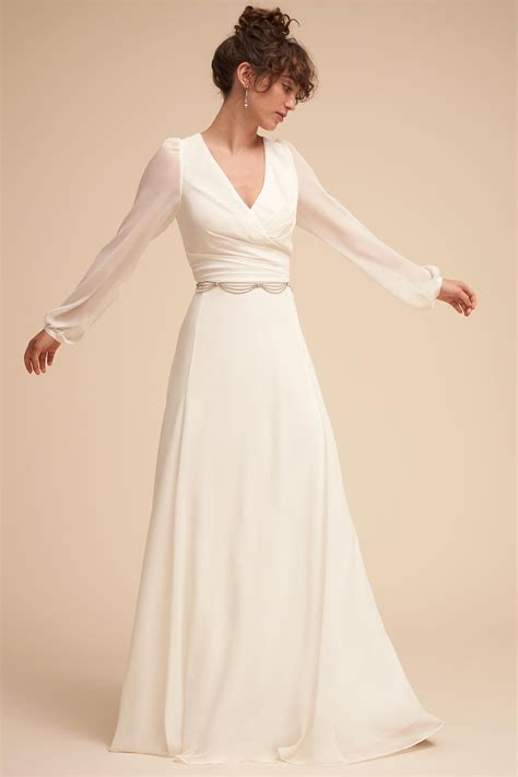 Shoes Wedding Dress by 1930s Style Wedding Dresses Shoes Accessories