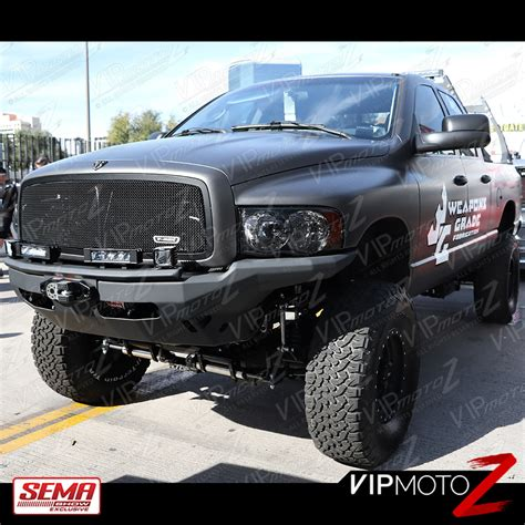 2002 dodge ram 1500 tail 2002 2005 dodge ram 1500 2500 3500 smoke led third brake
