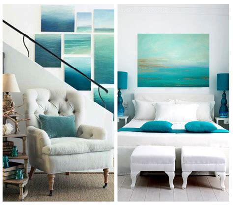 apartamentos de playa baratos decora tu apartamento de playa coloco muebles y