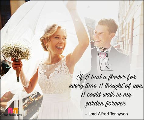 Wedding Dress Quotes by Wedding Gown Quotes Wedding Dress Quotes Home Office