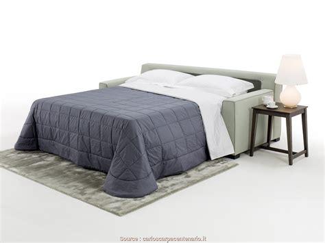 divano letto con materasso ortopedico magnifico 4 divano letto materasso alto ikea jake vintage