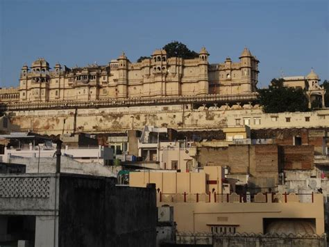 airbnb udaipur double room in town ram ram haveli townhouses for rent