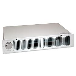 bathroom baseboard heater wall heaters portable heaters ceiling heaters home products inc