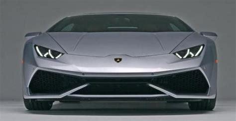 Lamborghini Konfigurieren by Lamborghini Huracan Ruszył Oficjalny Konfigurator