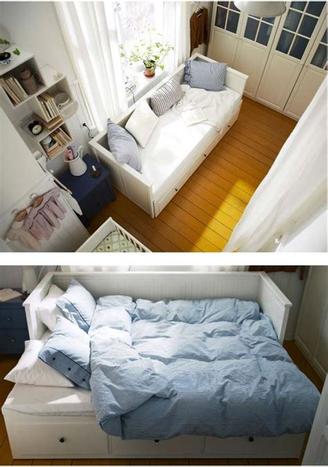 twin rooms turning single beds into double cyclingabout 1000 ideas about daybed couch on pinterest daybeds