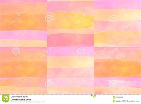 best color schemes for new years backrground grunge pastel warm background stock illustration image 11589680