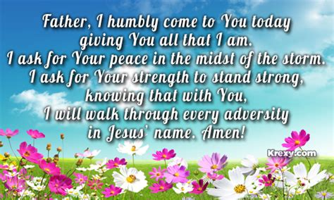 prayers for a shaped inspiring prayers for living inspirational prayer quotes prayer picture quotes