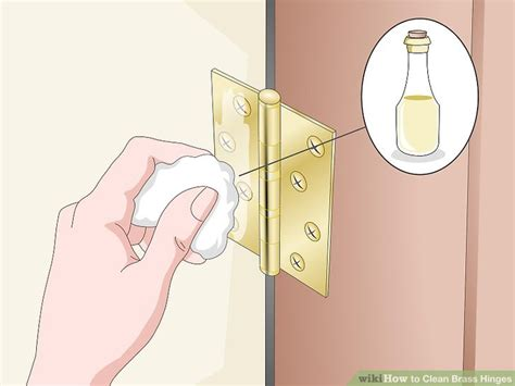 how to clean cabinet hinges how to clean brass cabinet hinges everdayentropy com