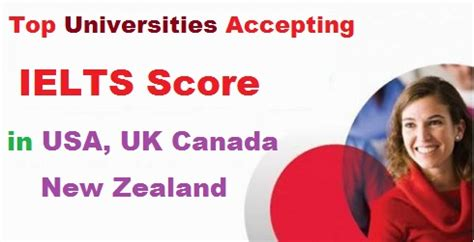 Top Us Mba Colleges Accepting Ielts meetuniversity editorial team shruti singh author at