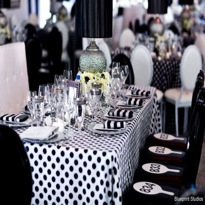 themes for all black parties black and white graduation ideas b lovely events