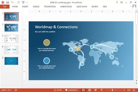 editable bangladesh powerpoint map slidemodel