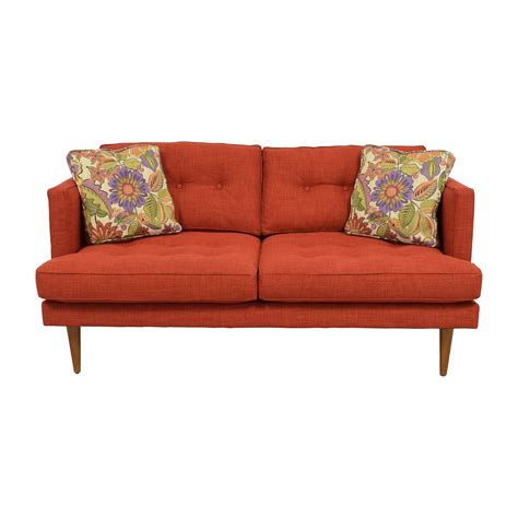 west elm sofa sale sofa west elm 28 images west elm sofa fabric sofas