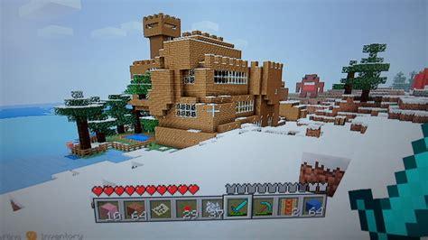 my house minecraft my minecraft house by xtaintedheart on deviantart