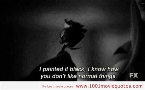 great horror movie quotes quotesgram greatest horror movie quotes quotesgram