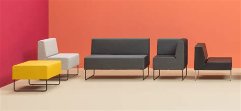 couch hosting modular seating host 790