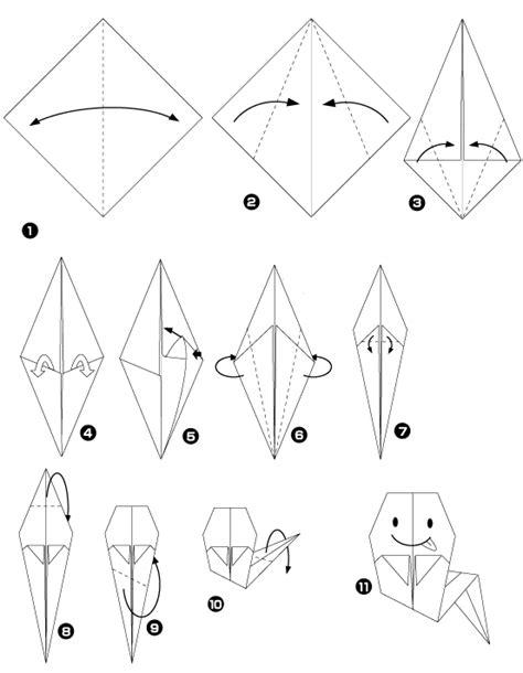 bateau mouche halloween halloween les p tits fant 244 mes origami maman 224 tout faire