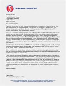 Business Letter Format With Letterhead » Home Design 2017