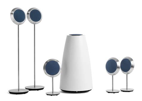 olufsen s beolab 14 cool