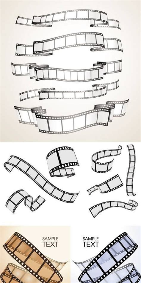film strip tattoo is like you develop from the negatives