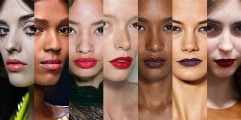 best lip color 12 best lip colors lipsticks we from