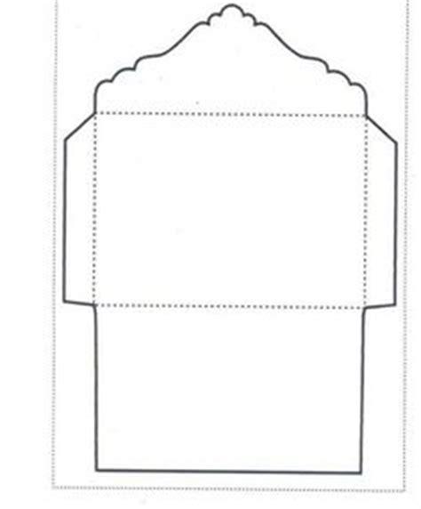 envelope onesie pattern cd envelope template paper craft pinterest wedding