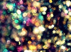 sparkle color beau lifestyle glitters